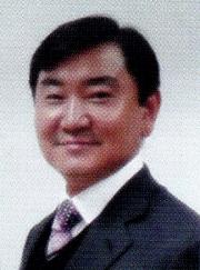 대표세무사 박찬호